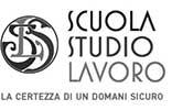 scuola_studio